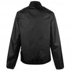 Slazenger Packable Waterproof Suit Mens