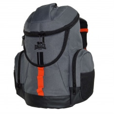 Lonsdale Niagara Backpack