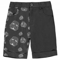 Character Chino Shorts Infant Boys