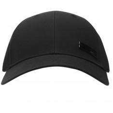 Adidas Metal Badge Cap Mens