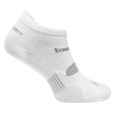 Balega Hide Dry Sock Sn00