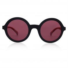 adidas Originals Original 09 Round Sunglasses Ladies