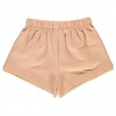 Character Shorts Infant Girls