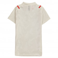 Adidas SMC Performance T Shirt
