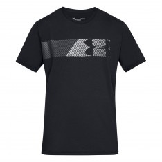 Under Armour Fast Graphic T Shirt Mens