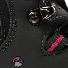 Gelert Horizon Mid Waterproof Ladies Walking Boots