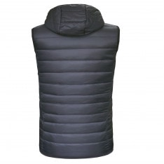 Muški prsluk Lee Cooper Down Hooded