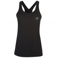 Karrimor Athena Vest Ladies