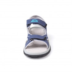 Slazenger Wave Mens Sandals