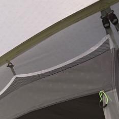 Outwell Flagstaff 5 Tent