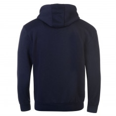Slazenger Full Zip Hoody Mens