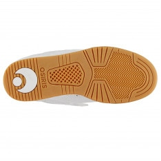 Osiris PXL Mens Skate Shoes