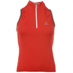 Löffler TrikPr Ladies Cycling Vest