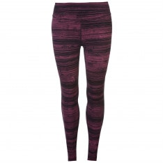 Reebok Lux Tights Ladies