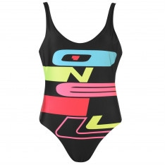 ONeill Power Swimsuit Ladies