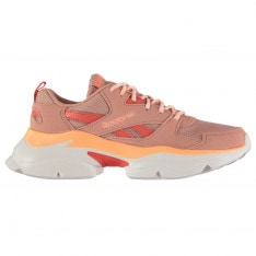 Reebok Royal Bridge Trainers Ladies