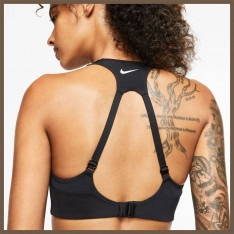 Nike Pro Alpha Sports Bra Ladies