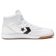 Converse Rival Mid Sn00