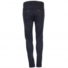 G Star 60825 Jeans
