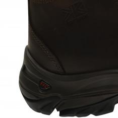 Karrimor Cheviot Waterproof Ladies Walking Boots
