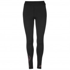 Skechers AOP Tight Ld93