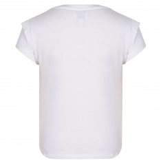 Karl Lagerfeld Girls Summer Klub T Shirt