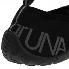 Hot Tuna Mens Aqua Water Shoes