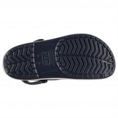 Clogs Crocs Crocband II