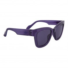 adidas Originals Original 17 Square Sunglasses Ladies
