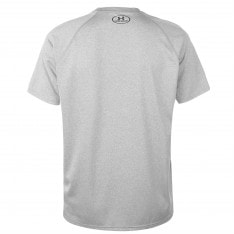 Under Armour Technical Training T Shirt Mens