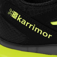 Karrimor Duma Mens Running Shoes