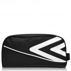 Umbro Limerick Boot Bag93
