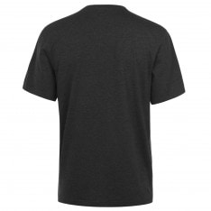 Men's t-shirt Everlast Shield