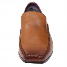 Firetrap Hampton Mens Shoes