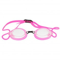 Vorgee Missile Goggles