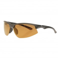 Champion CU5105 Sunglasses