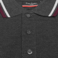 Moška polo majica Pierre Cardin Tipped