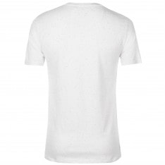 SoulCal Fashion T Shirt Mens