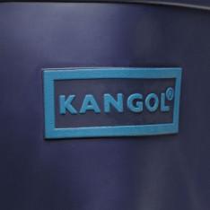 Kangol Tall Wellies Juniors