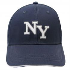 Men's cap No Fear NY