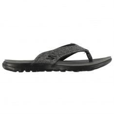 Skechers Nextwave Ladies Flip Flops