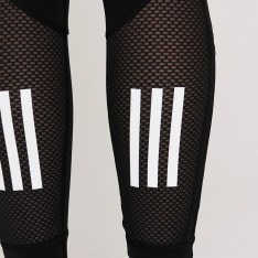 Adidas Own The Run Tights