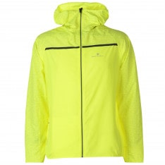 Ron Hill Momen Jacket Mens