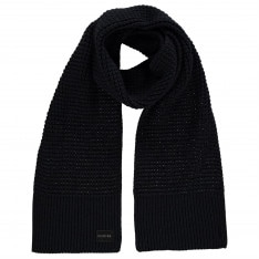 Firetrap Two Cowl Scarf Mens