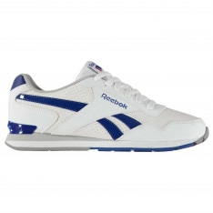 Reebok  Royal Glide Clip Perforated Trainers Mens