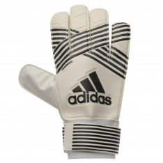 Adidas Ace Training Goal Keeper Gloves Mens