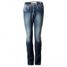Replay Waitom Jeans Mens