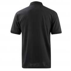 Lee Cooper Polo Shirt Mens