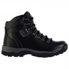 Karrimor Skiddaw Walking Boots Ladies