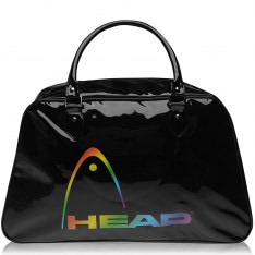 Head Glossy Holdall CL 99